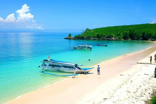Explore Lombok 4D3N by Lombok Private Trip