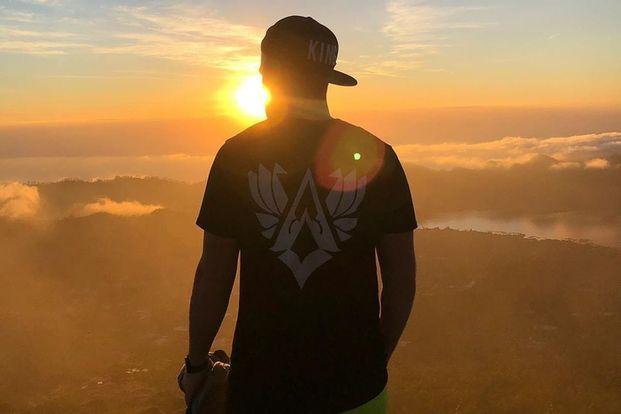 Paket Sunrise Trekking Gunung Batur & Toya Devasya by Ubud Sunrise Hiking