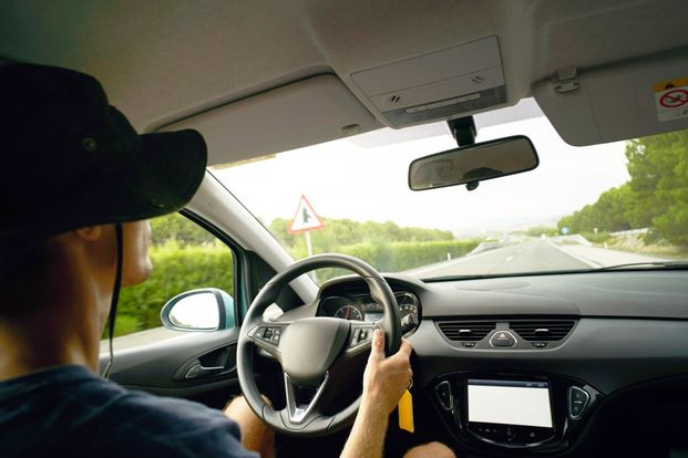 [SALE] Bali Private Car Charter
