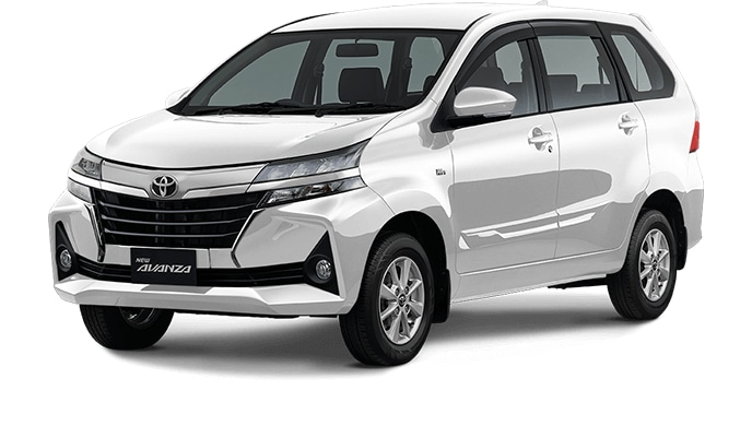Jogjakarta Intercity Private Transfer to Semarang