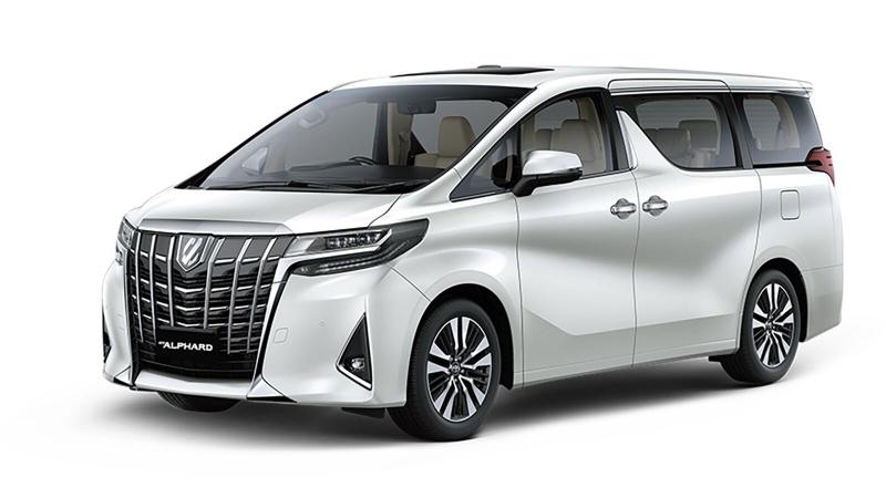 Jogjakarta Intercity Private Transfer to Malang