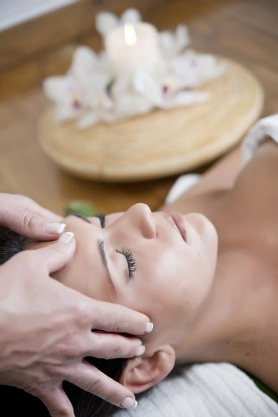 L'Belle Beauty Spa Experience in Ho Chi Minh