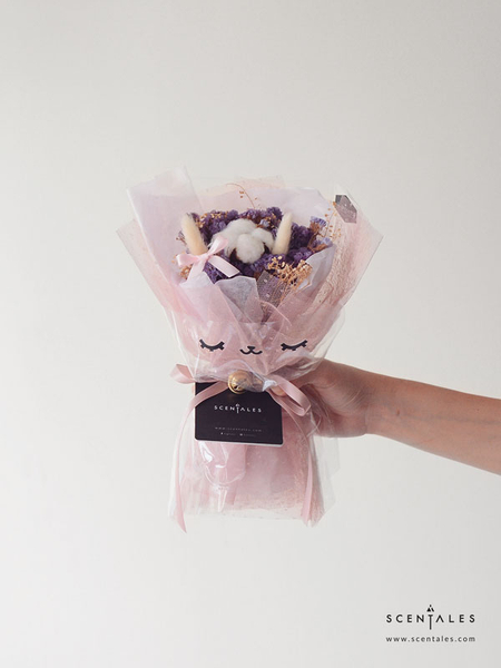 Flower Bouquet Gifts by Scentales