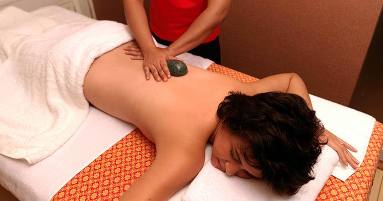 Lek Massage Thonglor