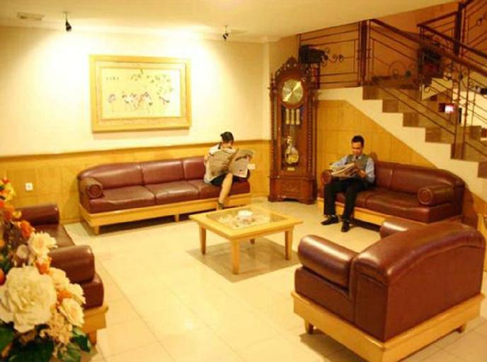 Jelita Hotel, Banjarmasin