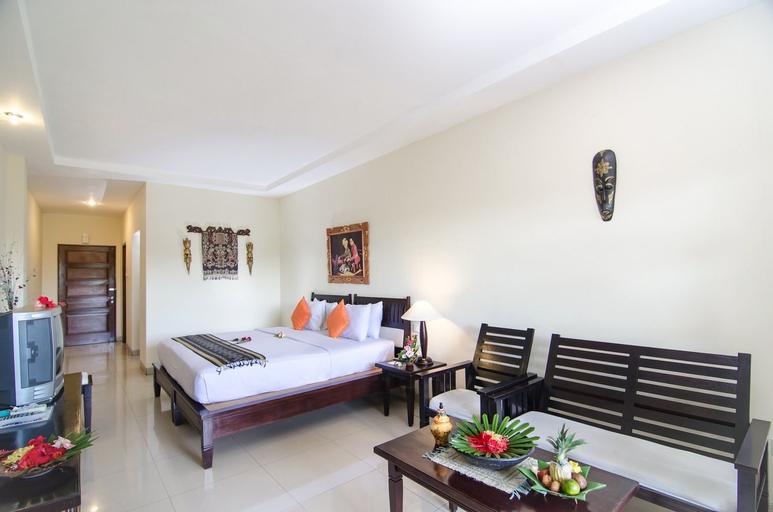 Sri Phala Resort And Villa, Denpasar
