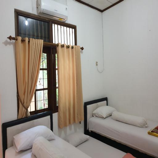 Wisma Asri Syariah, Jakarta Selatan