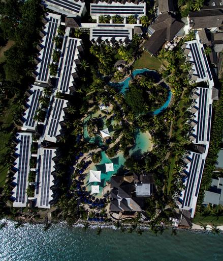 Radisson Blu Resort Fiji Denarau Island, Ba