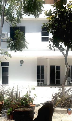 Ci-Ritorno View, Kepulauan Maafushi