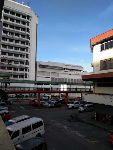 H2 Backpacker - Hostel, Kota Kinabalu