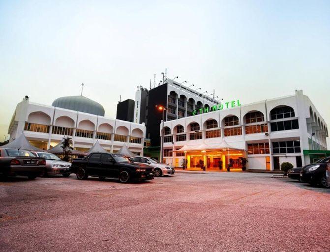 TH Hotel Kelana Jaya, Kuala Lumpur