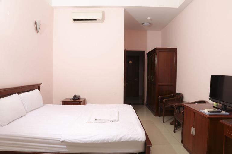 Hotel 175, Gò Vấp