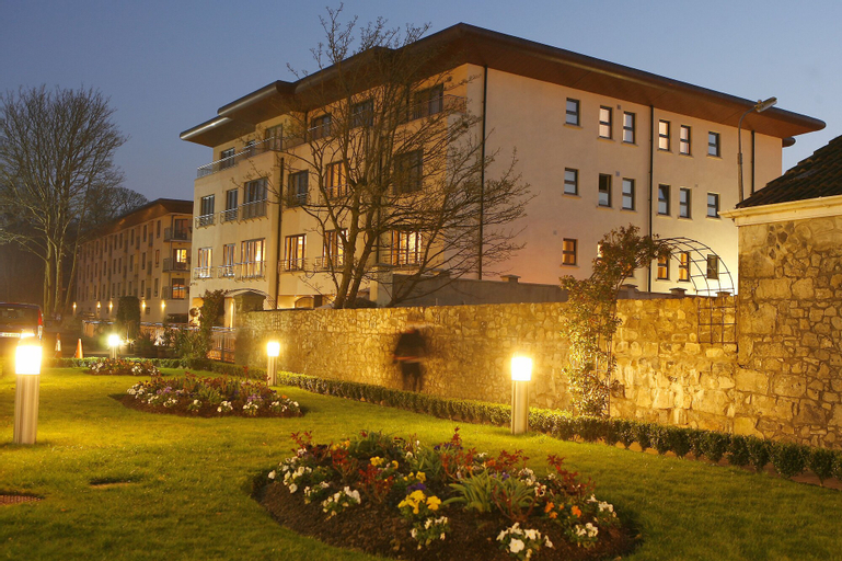 Annebrook House Hotel,