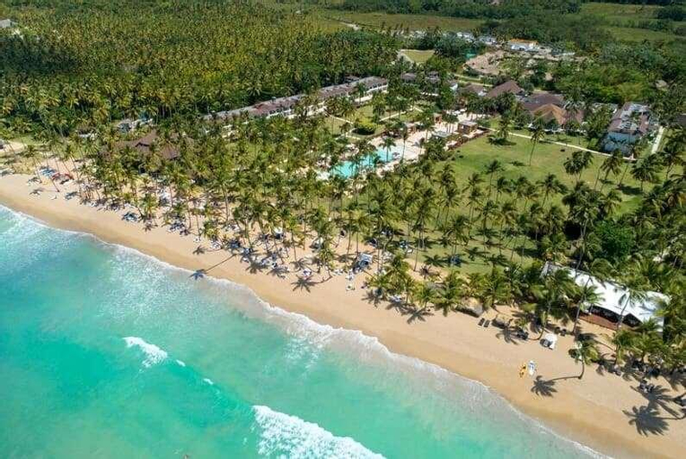 Viva Wyndham V Samana - An All-Inclusive Resort, Las Terrenas