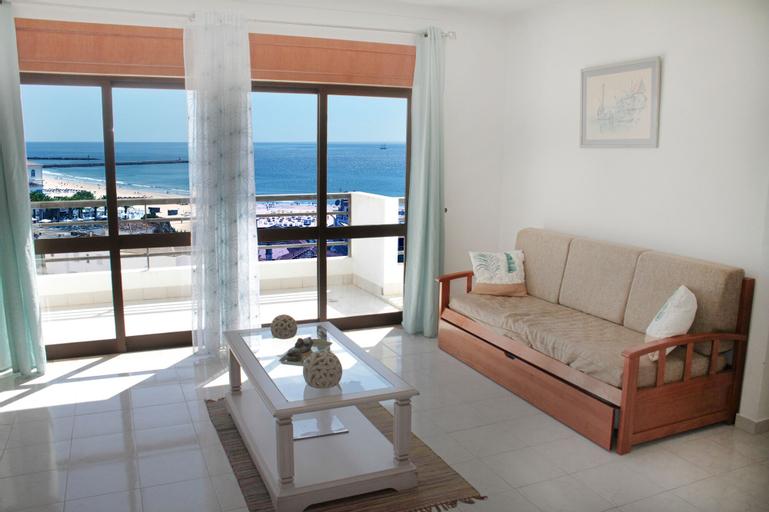 Rocha 802 by Atlantichotels, Portimão