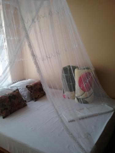 Sombrero Hotel, Mbeya Urban