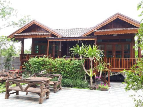 Good Home@Udon Thani Resort, Muang Udon Thani