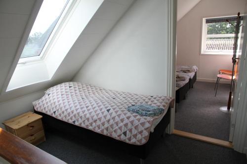Hukaergaard Bed & Breakfast, Horsens