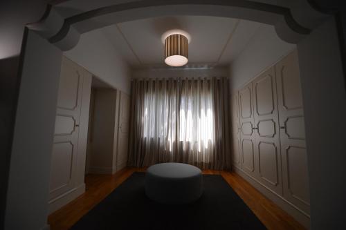 Baiona Guesthouse, Santo Tirso
