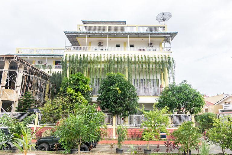 OYO Life 2194 Duta Plamo Residence, Batam