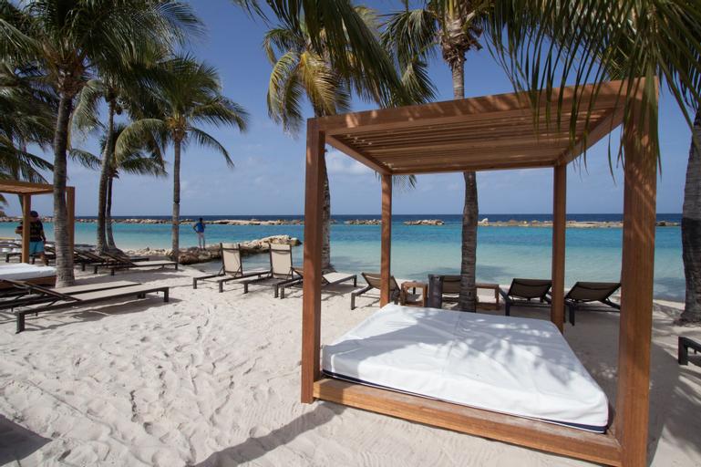 Bon Bini Seaside Resort,