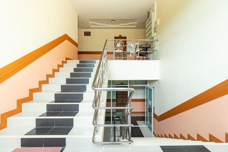 M Resort, Muang Songkhla