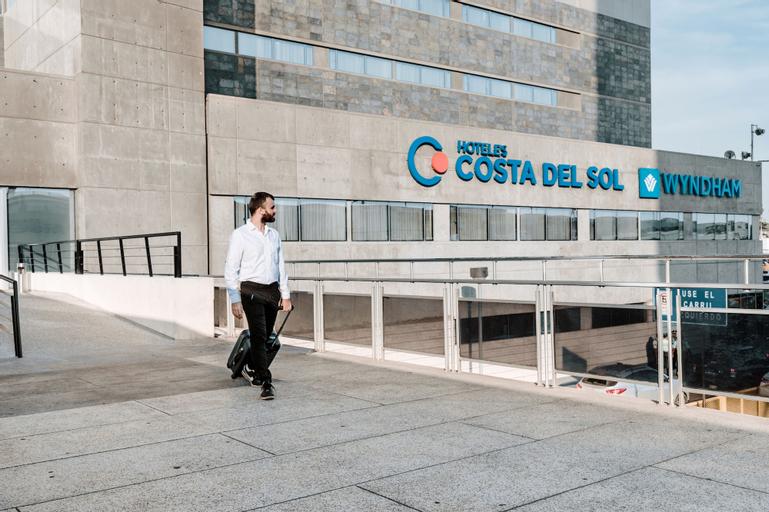 Wyndham Costa Del Sol Lima Airport, Callao