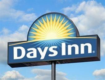 Days Inn Gualanday, Coello