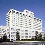 Comfort Hotel Oita, Ōita