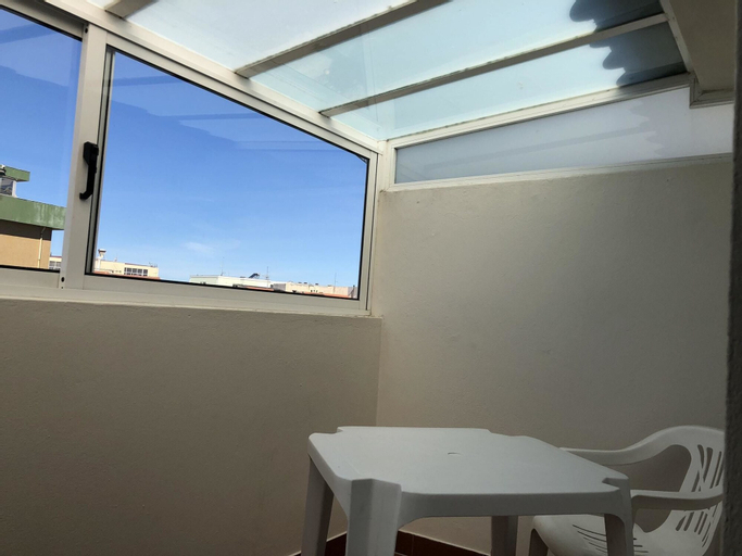 House With 3 Bedrooms in Esposende, With Terrace, Esposende