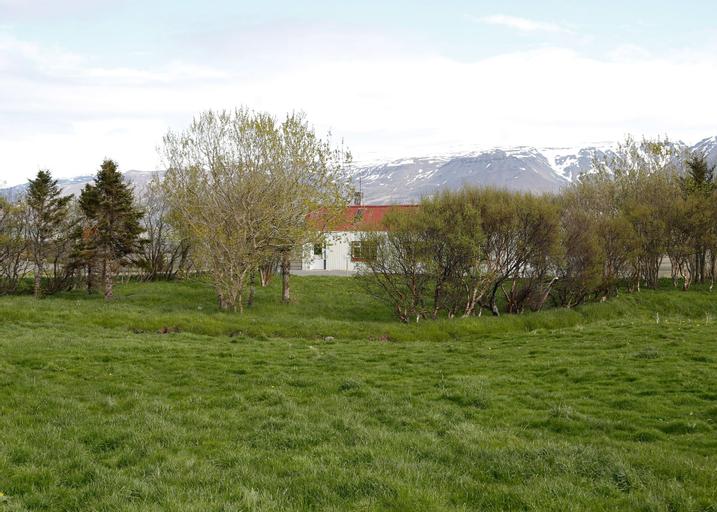 Sydra-Skordugil Guesthouse, Sveitarfélagið Skagafjörður