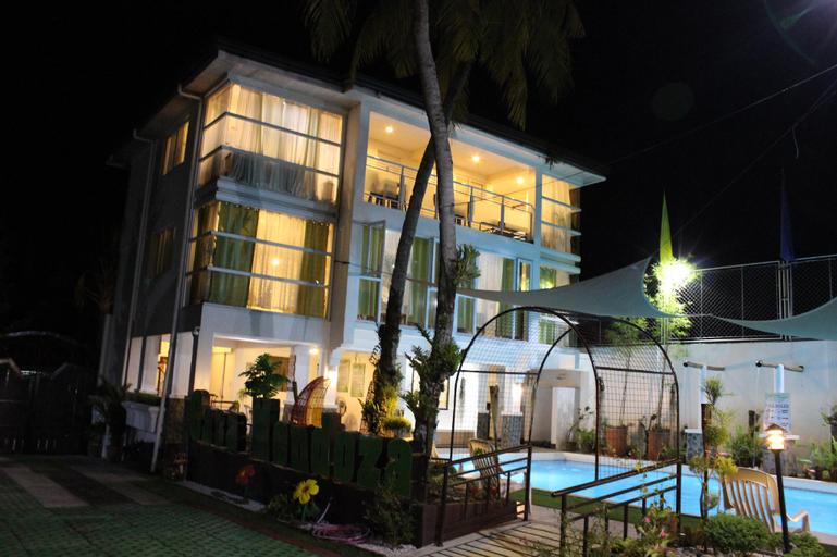 Casa Mendoza Garden Resort, Calamba City