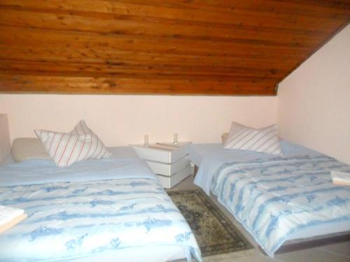 Holiday home Gornji Brinjani, Kutina
