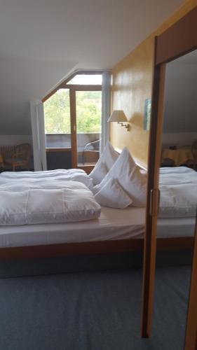 Landhotel Hirsch, Reutlingen