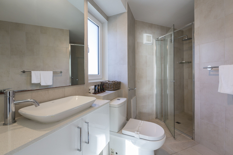 Cottesloe Blue Apartment, Cottesloe