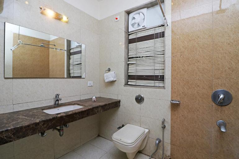 OYO 10171 Hotel Comfort Stay, Gurgaon