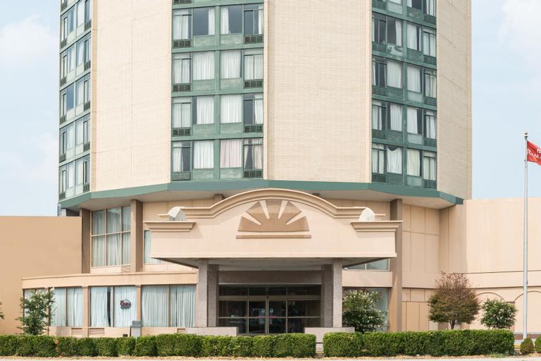 Penrose Hotel Philadelphia, Philadelphia