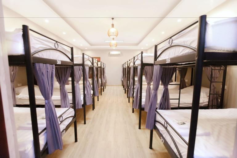 Ha Noi Lantern Dorm - Adults Only, Hoàn Kiếm