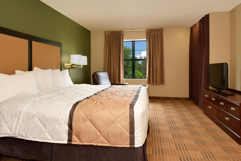 Extended Stay America - Frederick - Westview Dr., Frederick