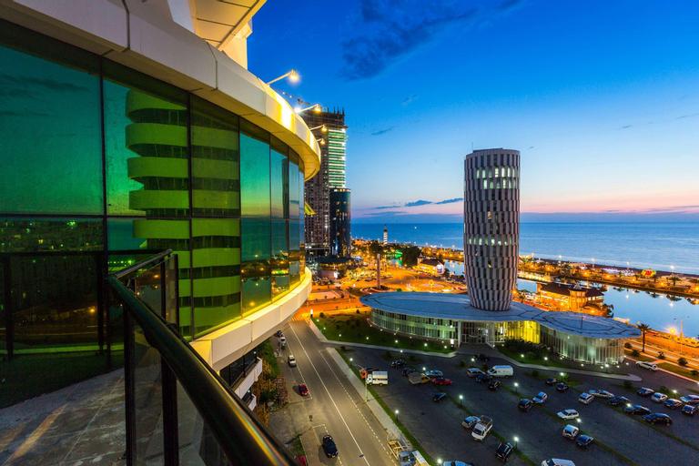 Best Western Premier Batumi, Batumi