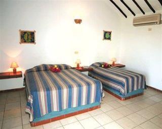 Brisas Del Mar Village & Beach Resort, Isla de Coche