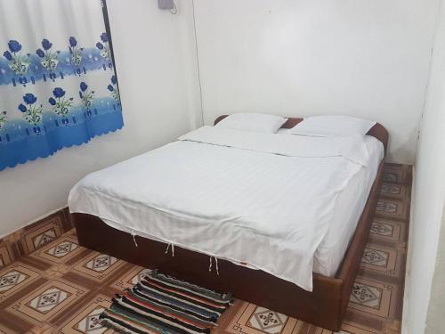 Xiengthong thavongsinh guesthouse, Nambak