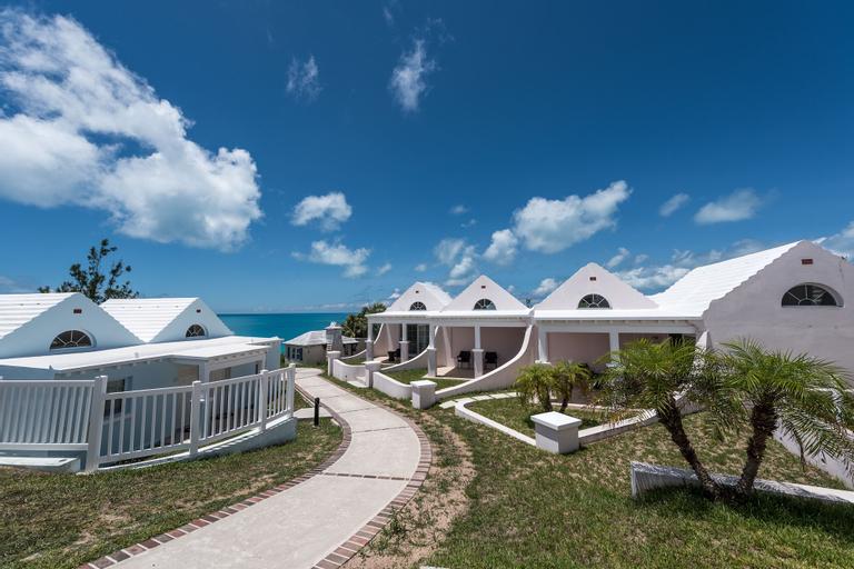 Willowbank Resort,