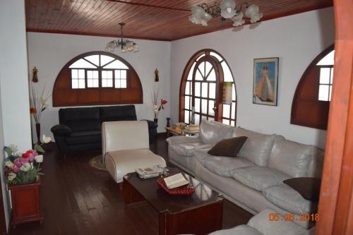Hotel Acuarius, San José de Cúcuta