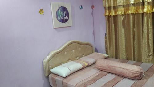 SamarahanGuestHouse, Samarahan