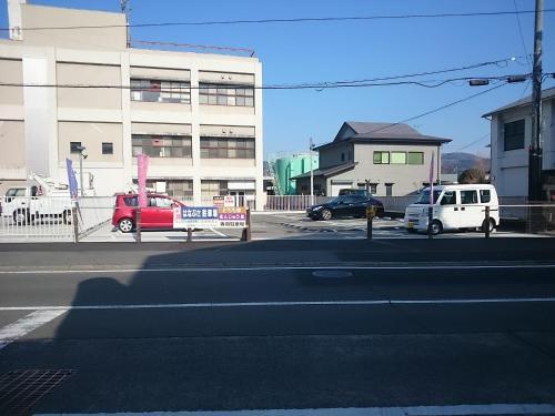 Hanabusa INN, Izunokuni