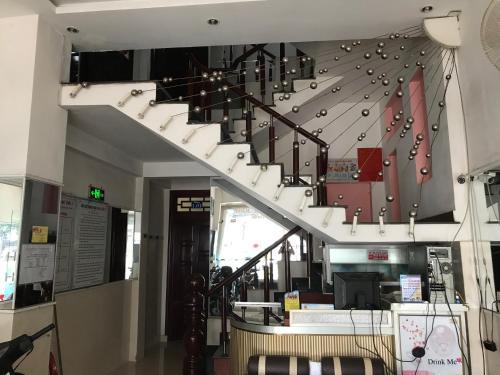 Ngoc Hoi Hotel 1, Buon Ma Thuot