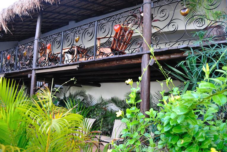 La Pasion Hotel Boutique by Bunik, Cozumel