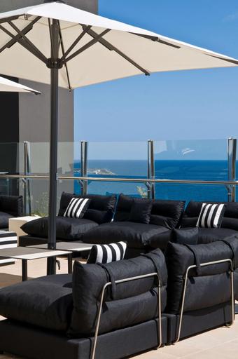 Radisson Blu Resort, Gran Canaria, Las Palmas
