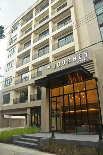 The Journey Hotel, Muang Nonthaburi